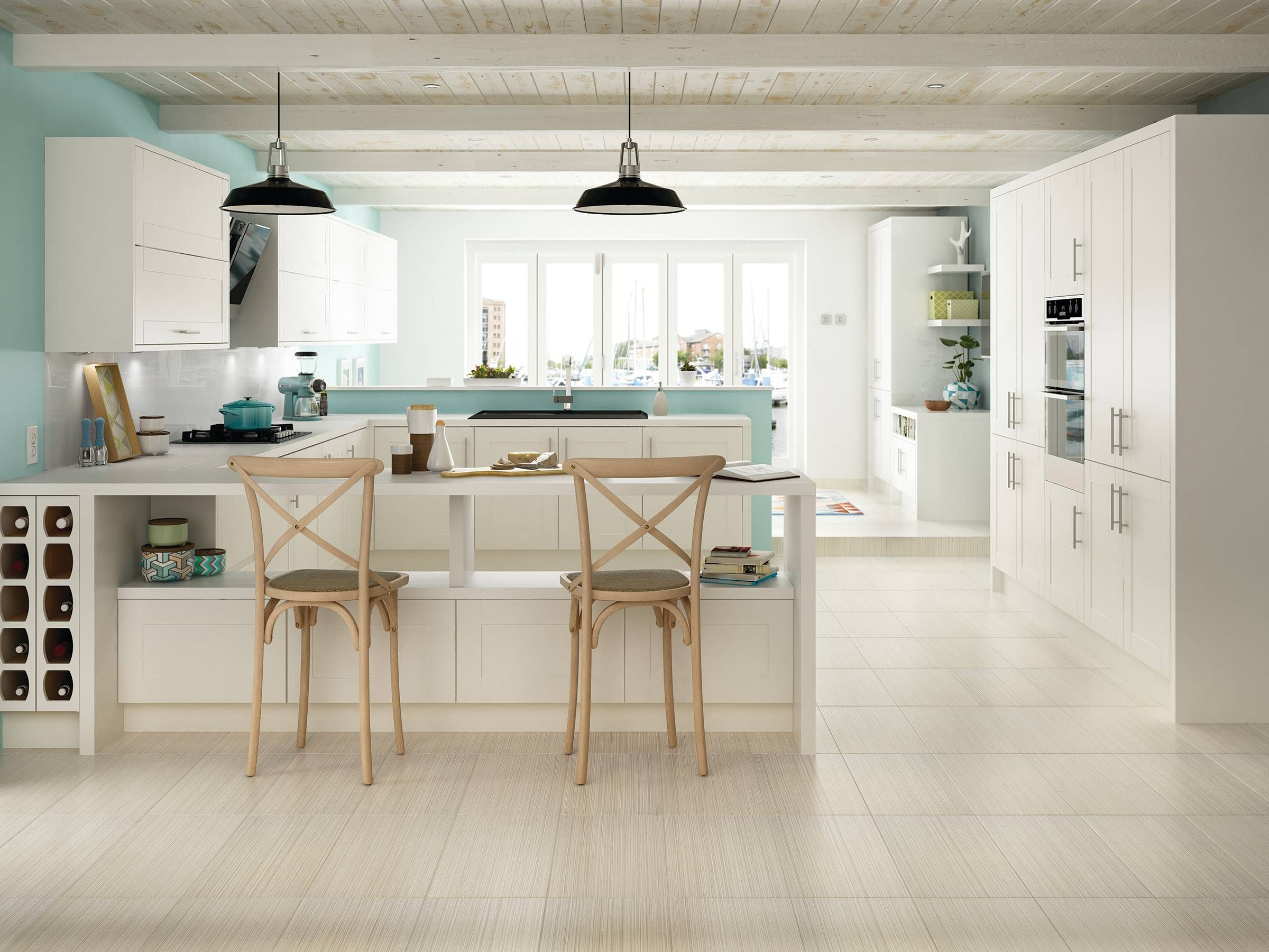 floor tiles are a really great addition to make to your home they will make your home look beau on kitchen interior tiles id=13825