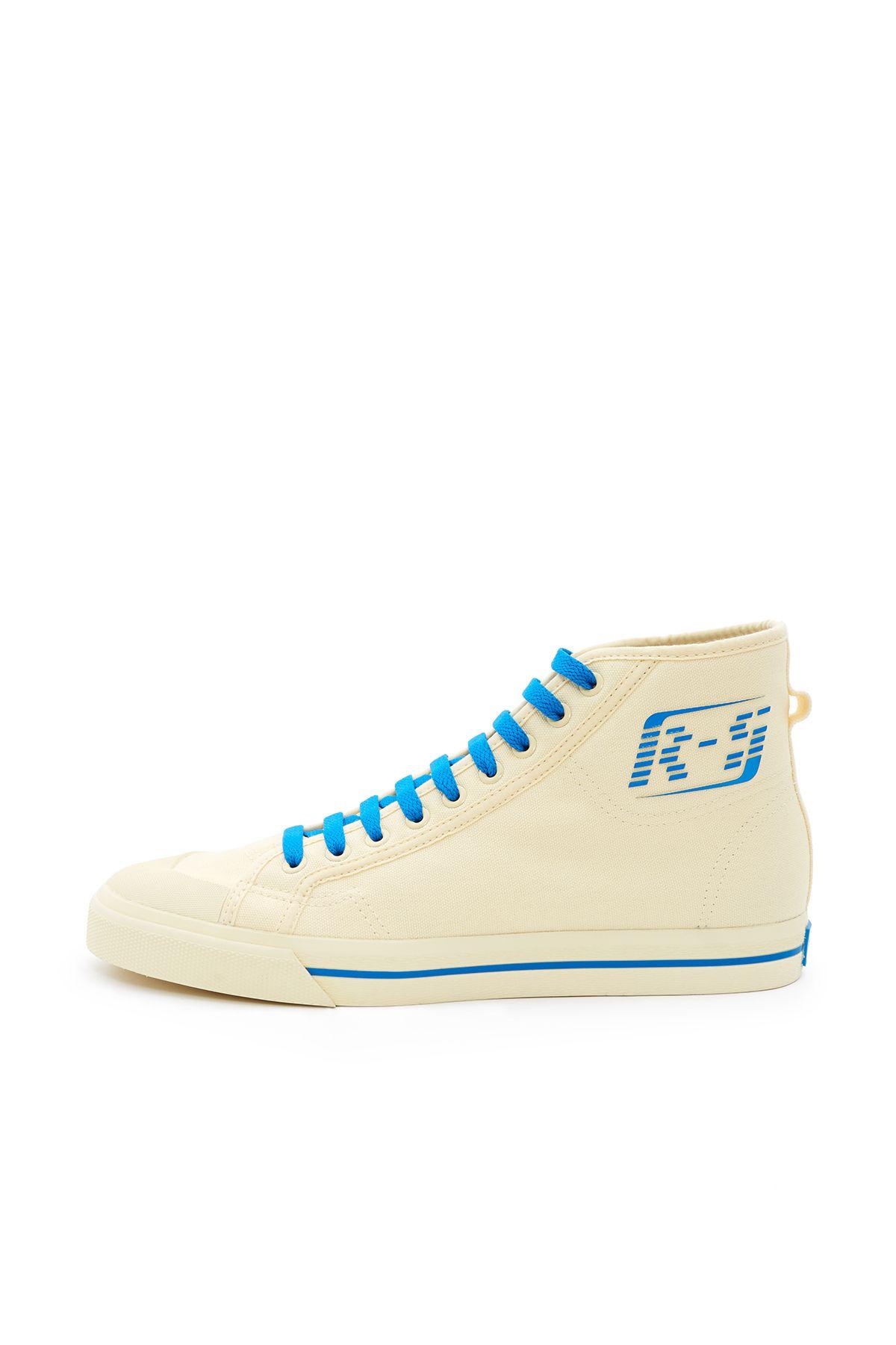 adidas daim patiner chaussures de sport pour hommes ebay