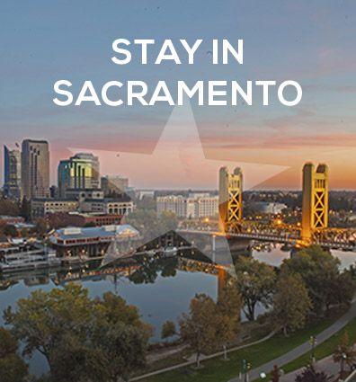 Visit Sacramento Waterfront in Old Sacramento Sacramento Visitors Center 1002 2nd St, Sacramento, CA 95814 (916) 442-7644