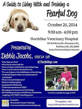 Mcud1 Events Positive Reinforcement Training Your Dog Veterinary Hospital