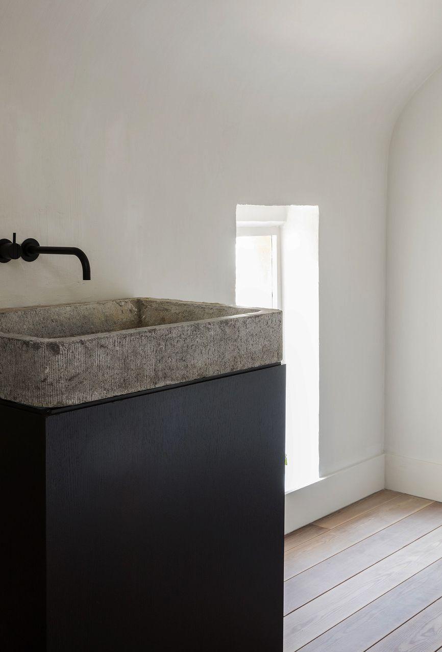 Juma Architect Bathroom Interior Design Bathroom Design Modern Interior Design