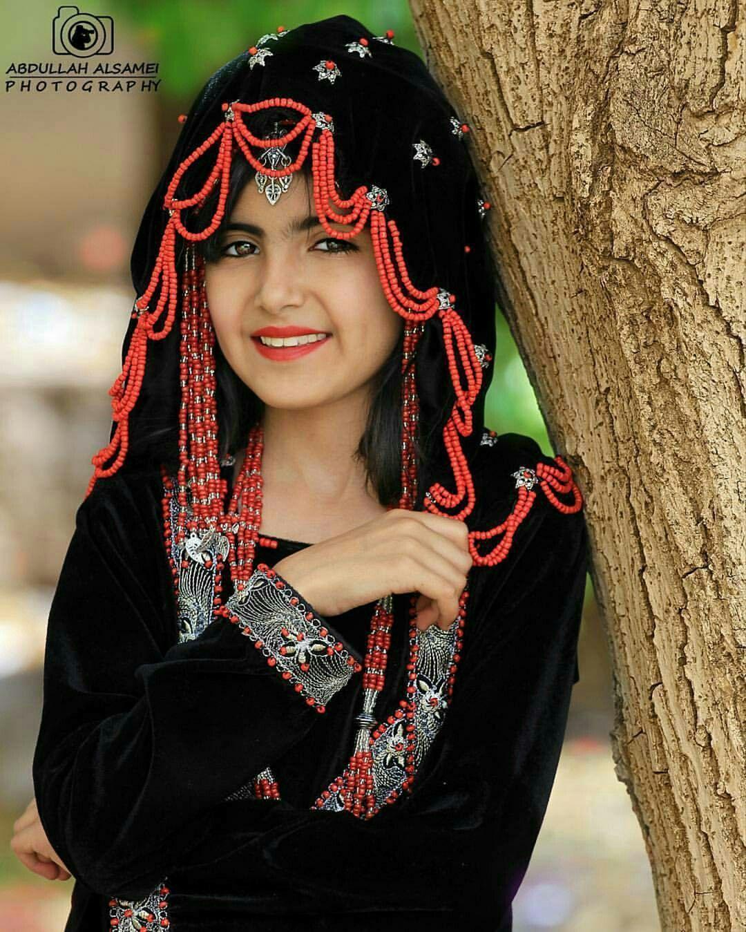 Custom Baby /& Toddler T-Shirt Everyone Loves A Nice Yemeni Girl Yemen Cotton