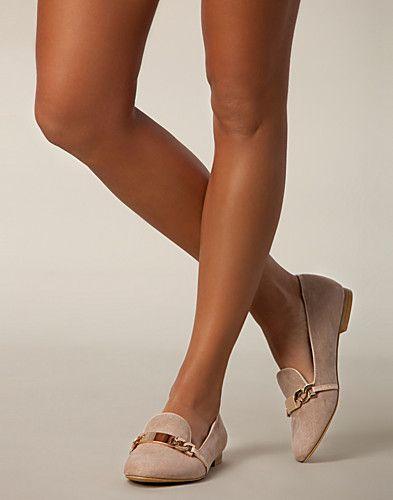 nly schoenen