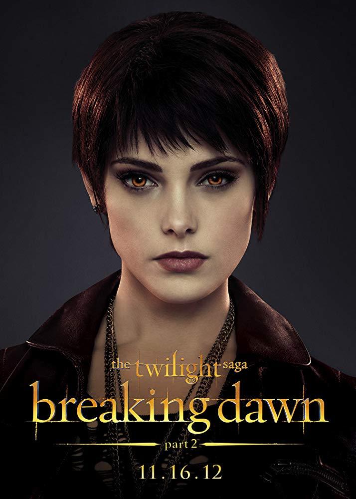 The Twilight Saga Breaking Dawn Part 2 2012 In 2020 Twilight Saga Breaking Dawn Twilight Pictures