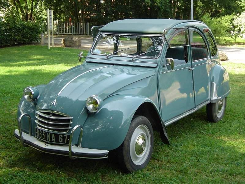 citroen 2 cv azam 13 hp 2 cv citro n pinterest 2cv voitures et vieilles voitures. Black Bedroom Furniture Sets. Home Design Ideas