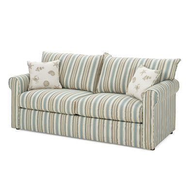 Highland Dunes Coldfield Sofa Bed Products Sleeper Sofa