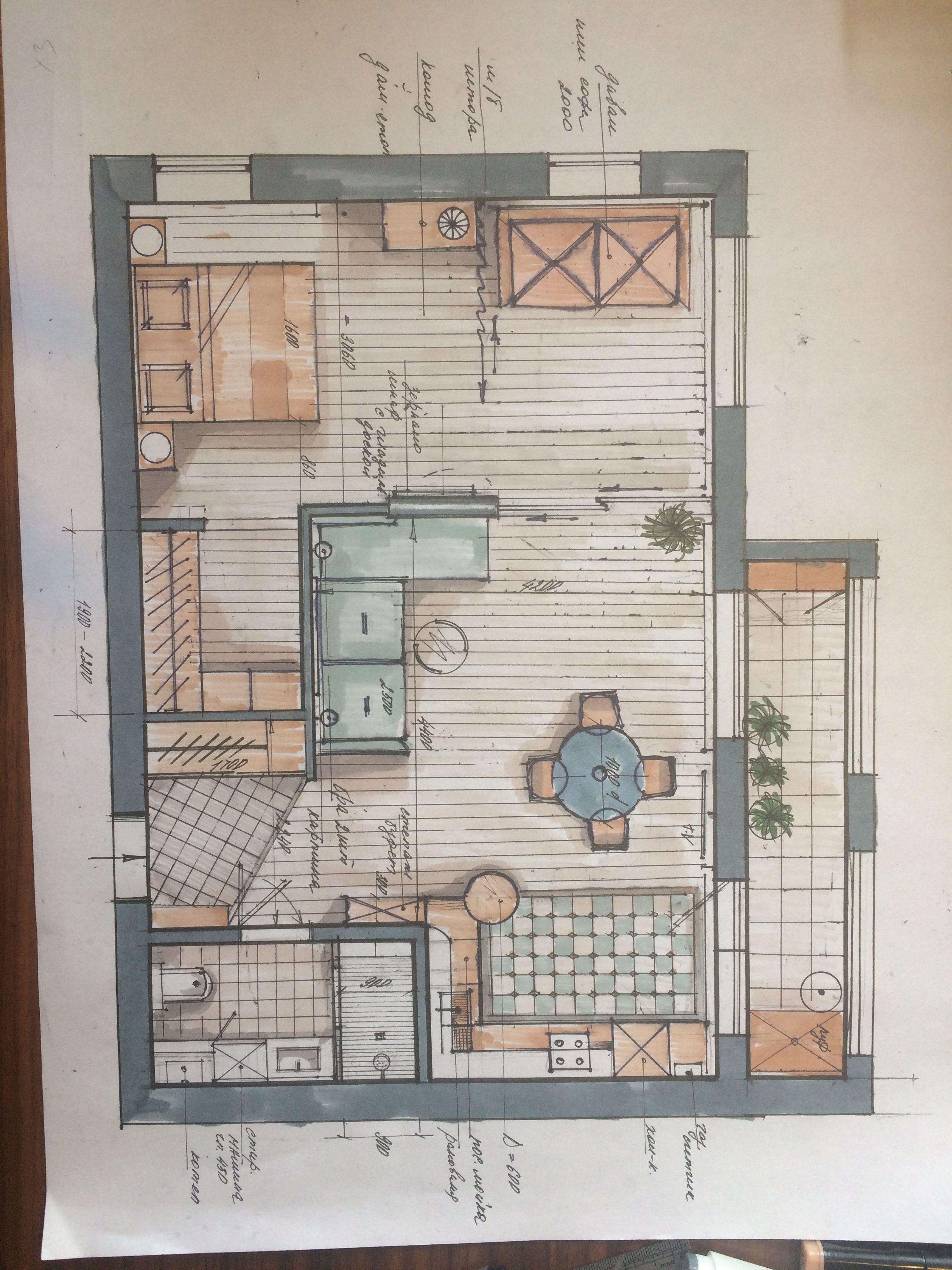Pin by probal malakar on architectural sketches planos for Ponteggio ceta dwg