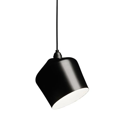 Juho pasila new pendant lamp