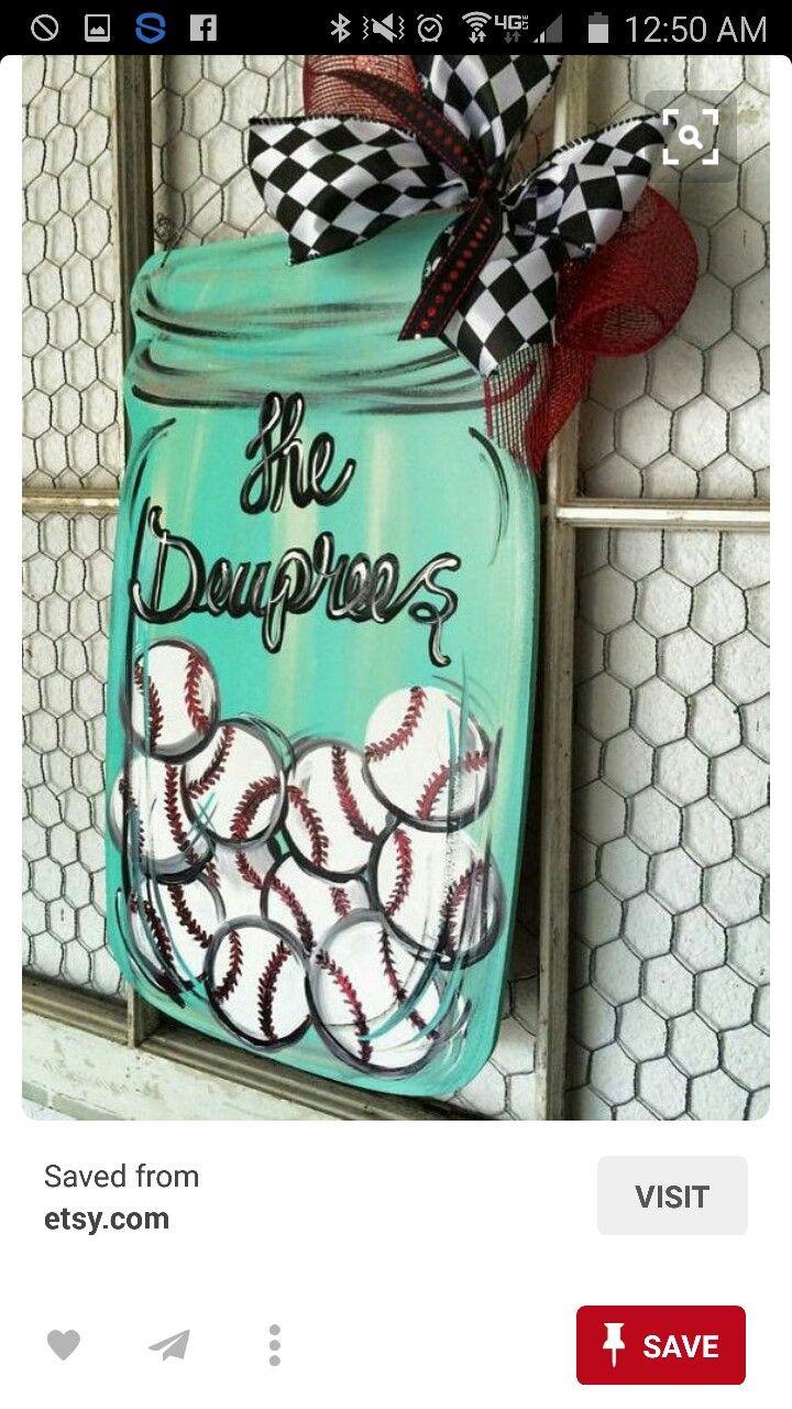 Pin by Julie Bridges on summer door hanger | Pinterest | Hanger and ...
