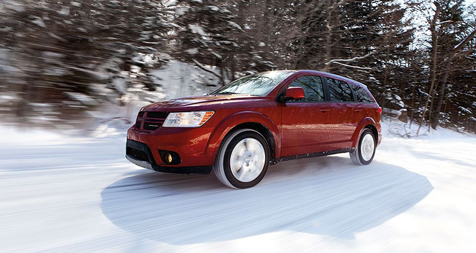 2014 Dodge Journey Features Available All Wheel Drive For Mastery Over Most Any Terrain Visit Http Www J Dodge Journey 2014 Dodge Journey 2017 Dodge Journey