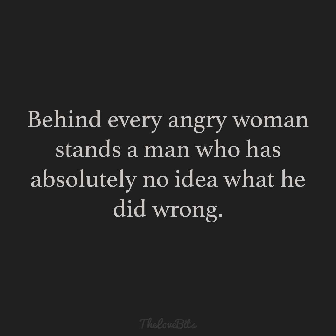 50 Funny Love Quotes And Sayings With Pictures Thelovebits Couple Quotes Funny Boyfriend Quotes Funny Funny Romantic Quotes