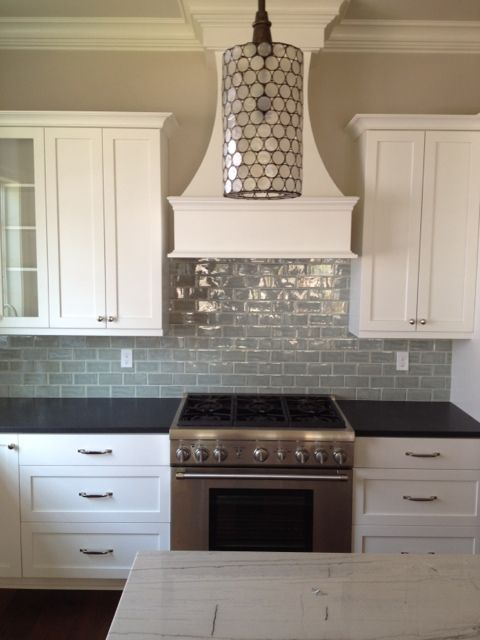 Absolute Black Granite With A White Marble Island Please Post Pictures Of Your Counter Tops Ki Kitchen Black Counter Black Kitchens Black Granite Countertops