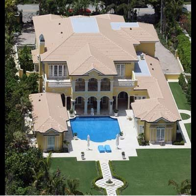 Visual Tour Movie Star Homes | Custom Tours Event Tickets Hotel  Reservations Meet U0026 Greet Services