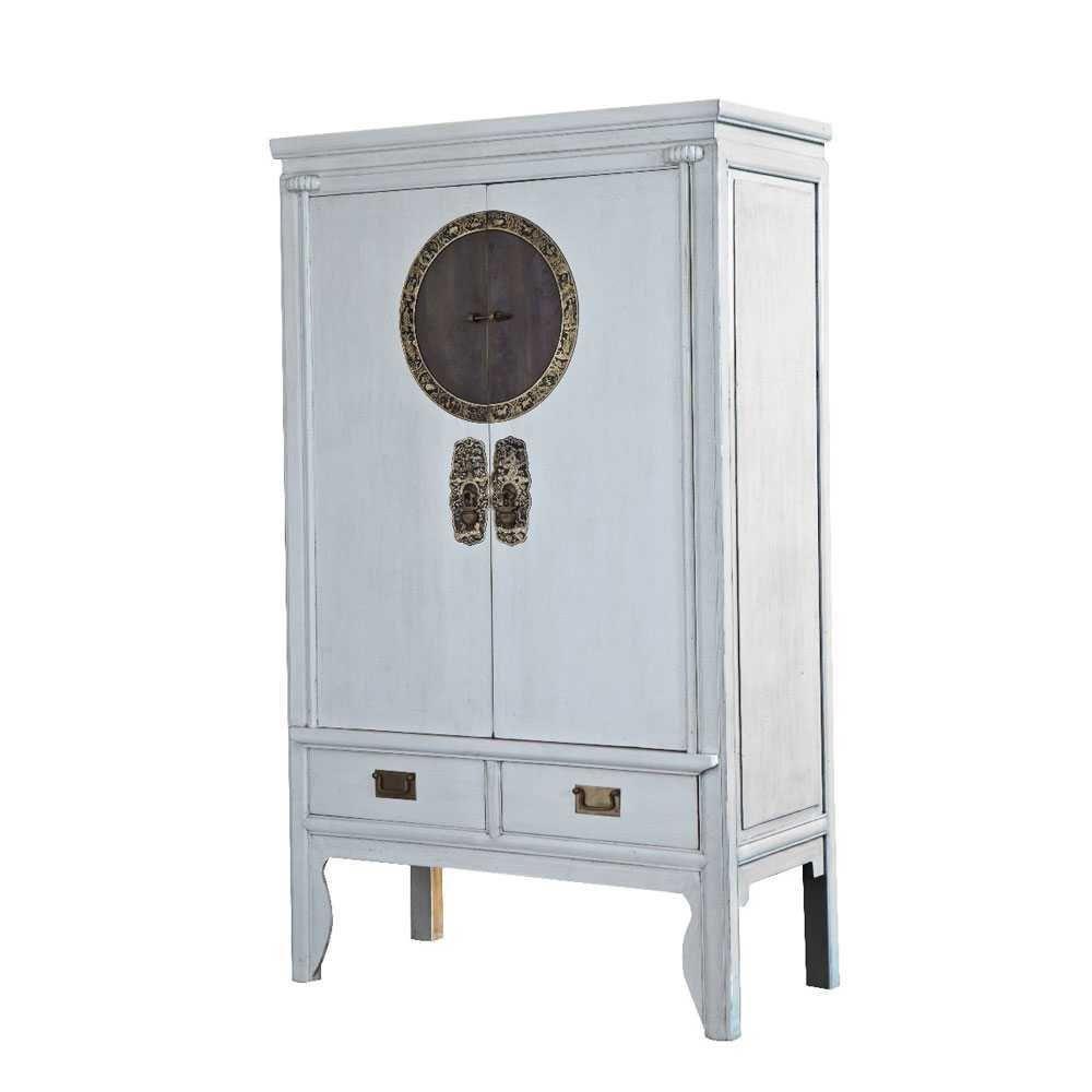 Pin Auf Decorative Furniture