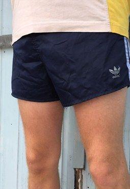 63155f9474506 Vintage Adidas Sprinter Shorts | Briefs in 2019 | Adidas men ...