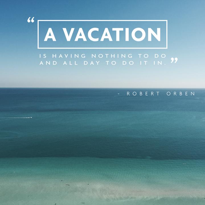 Fontainebleau #Quotes #Miami #Vacation | Miami quotes, Beach ...