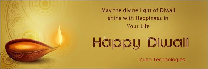 Dear Friends, Wish you and your family a very Happy Diwali May - best wishes in life