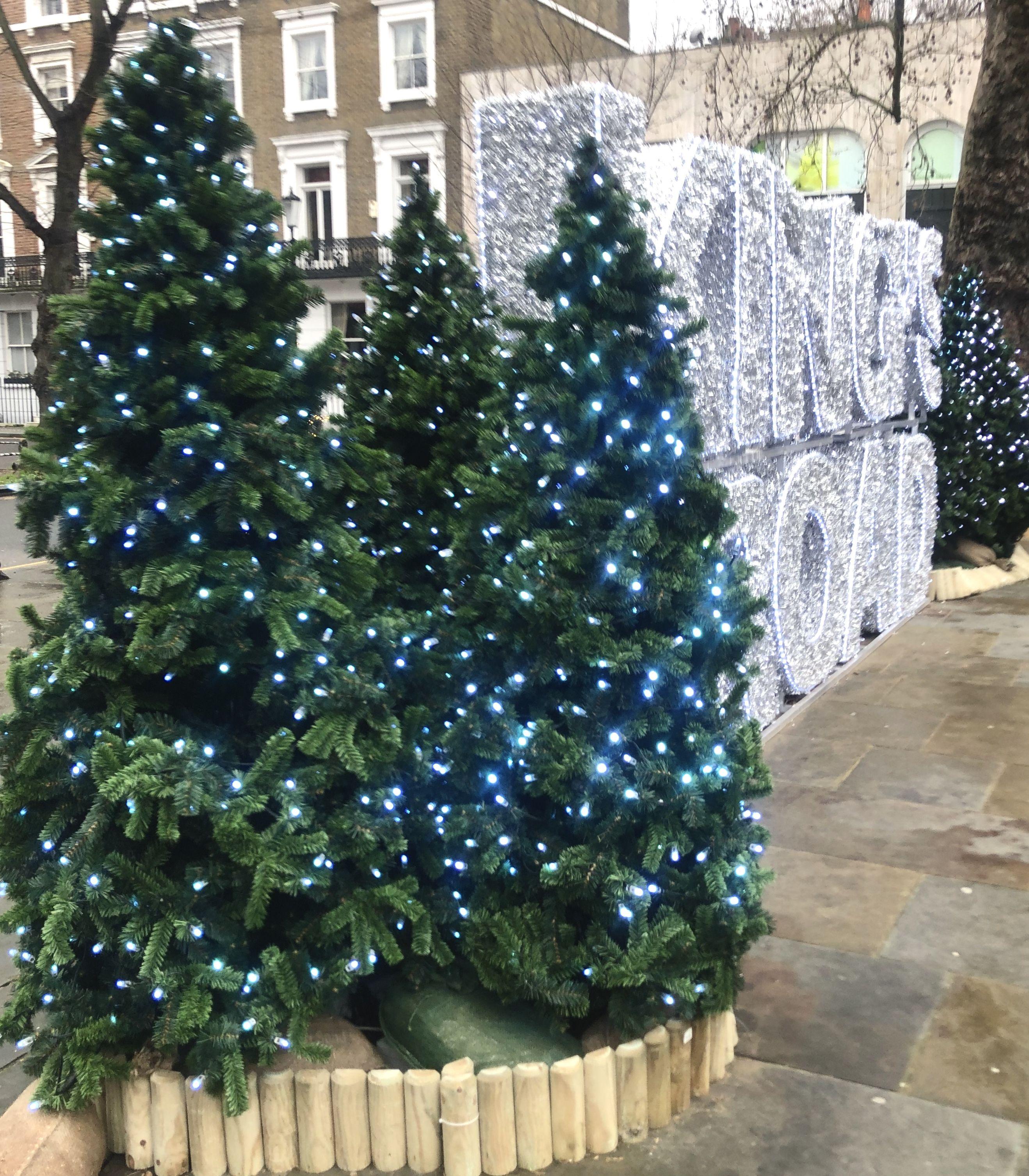 Happy New Year 🎊 2020 🎉 Advent season, Christmas advent