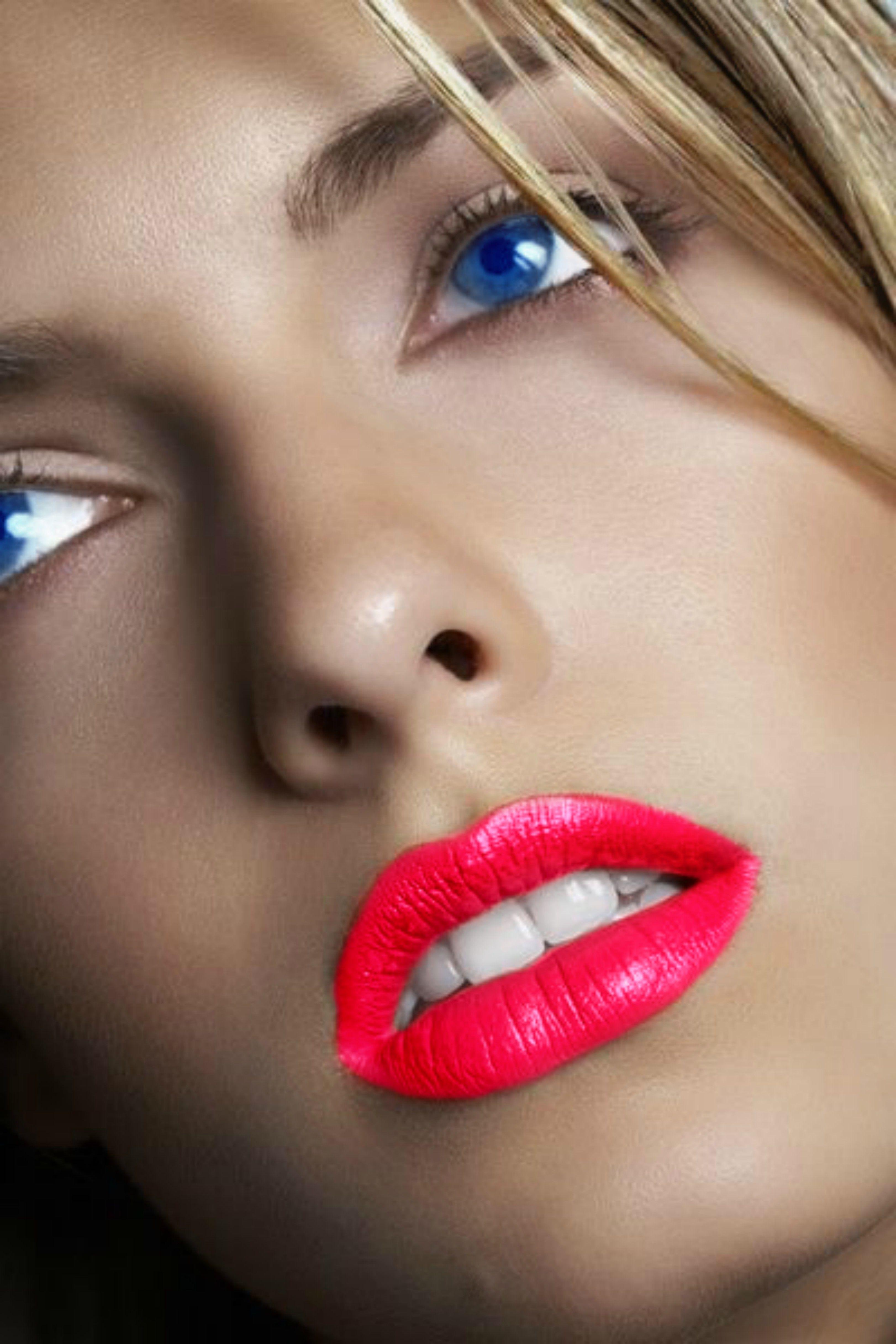 хотя уникальное самые красивые женские губы фото дельфинами, кальмарами, скумбрией