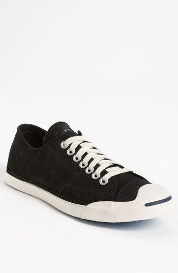 Converse 'Jack Purcell - Low' Sneaker (Men) available at #Nordstrom