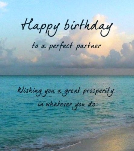 Amazing Birthday Wishes For Friends