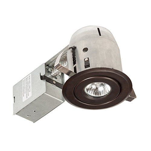 Globe Electric 3 Inch Recessed Lighting Kit Bulbs Fittings Ideas Recessed Lighting Kits Recessed Lighting Recessed Lighting Fixtures