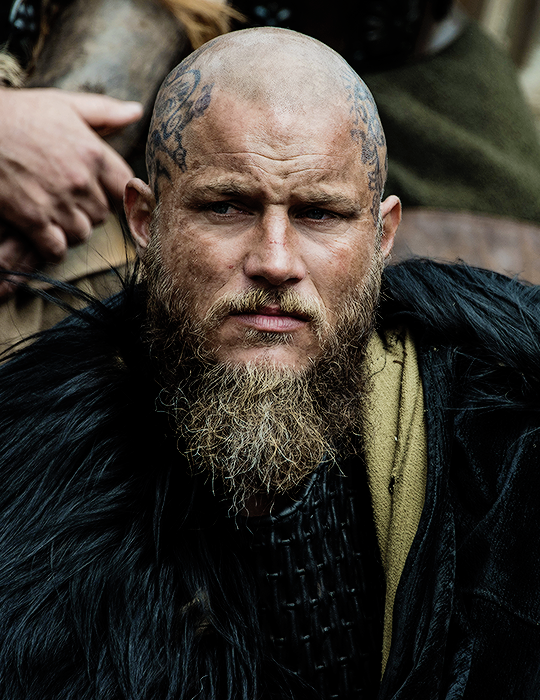 Vikings History | Para dibujar - Personas | Pinterest ...