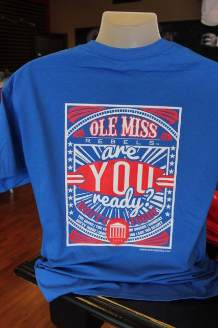 Pin On Ole Miss Apparel