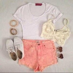 58fe0d9582 cute girly outfits tumblr: Shop for cute girly outfits tumblr on Wheretoget