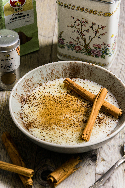 Griesskoch Sarah S Delight Rezepte Backen Ohne Zucker Gesunde Rezepte