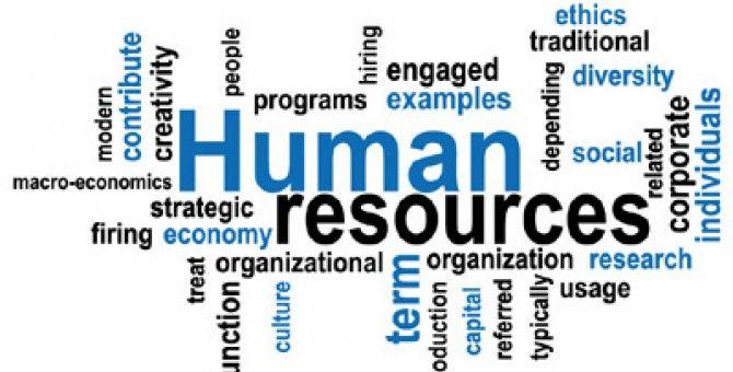 Human Resource Certifications | Resurse umane (RU) | Pinterest