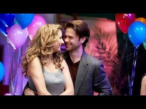 O Amor em Extase _ Filmes Completos Dublados 2014 Lançamento Comedia Romantica - YouTube