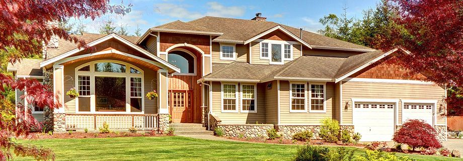 How To Buу A Hоmе In Sedro Woolley WA RE/MAX Territory