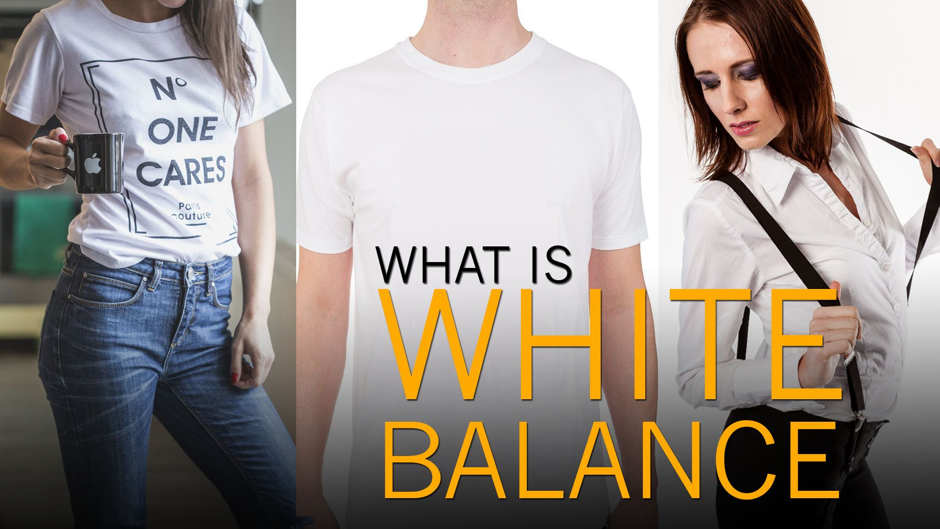 What Is White Balance Wolfcrow Blog What Is