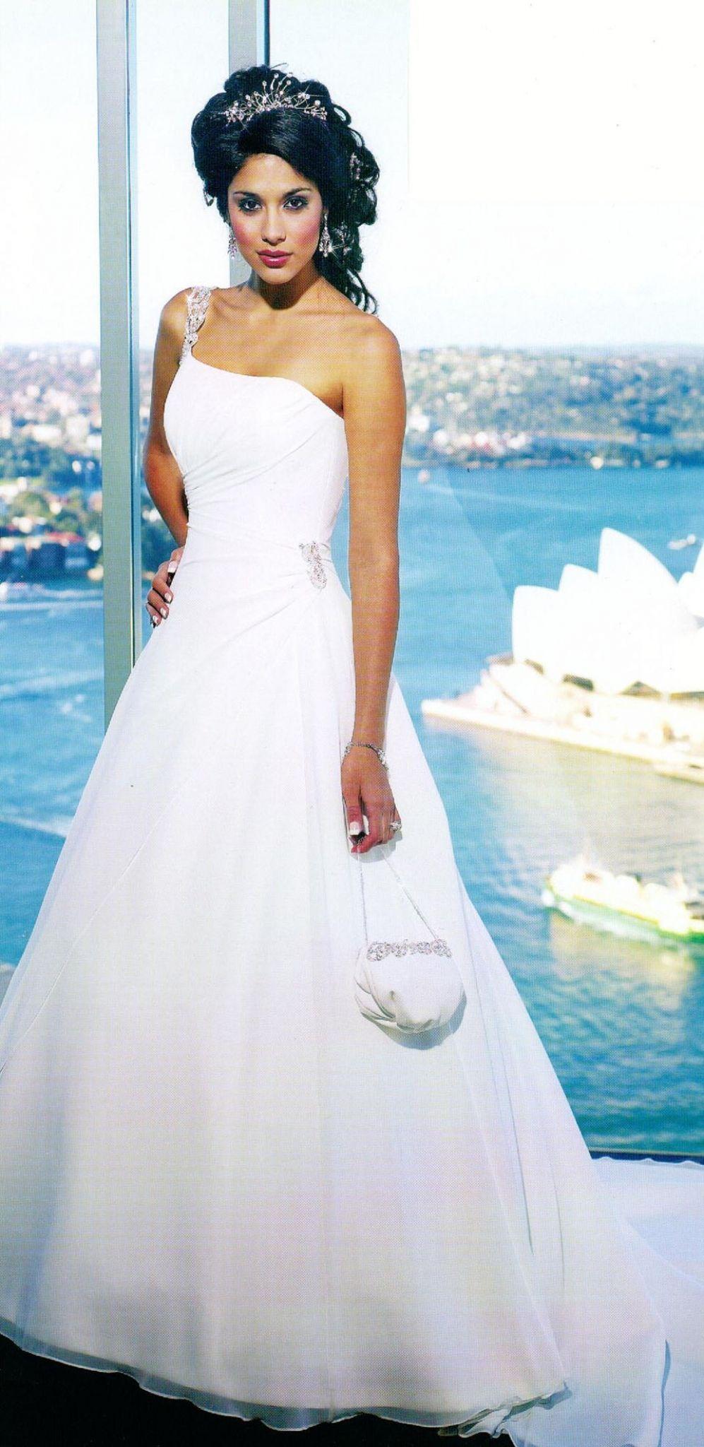 wedding dress las vegas - women\'s dresses for weddings Check more at ...
