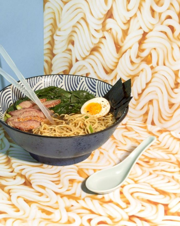 3 easy ramen recipes you can make at home