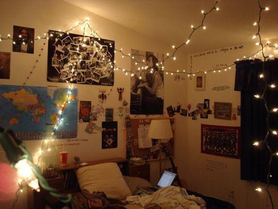 Vintage Room Tumblr Buscar Con Google Indie Bedroom Hipster