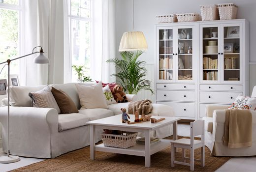 Incredible Ikea Coffee Tables Side Tables Decorating In 2019 Ikea Ocoug Best Dining Table And Chair Ideas Images Ocougorg
