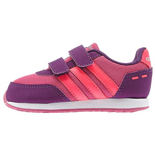 image: adidas VLNEO Switch Shoes F38153 | Joggers shoes