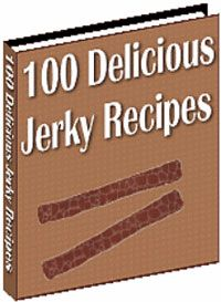 Pin By Free Ebook Directory On Free Ebook Directory Jerky