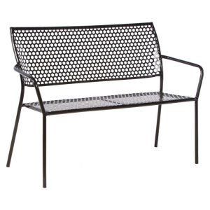 Outdoor Benches On Hayneedle Outdoor Benches For Sale