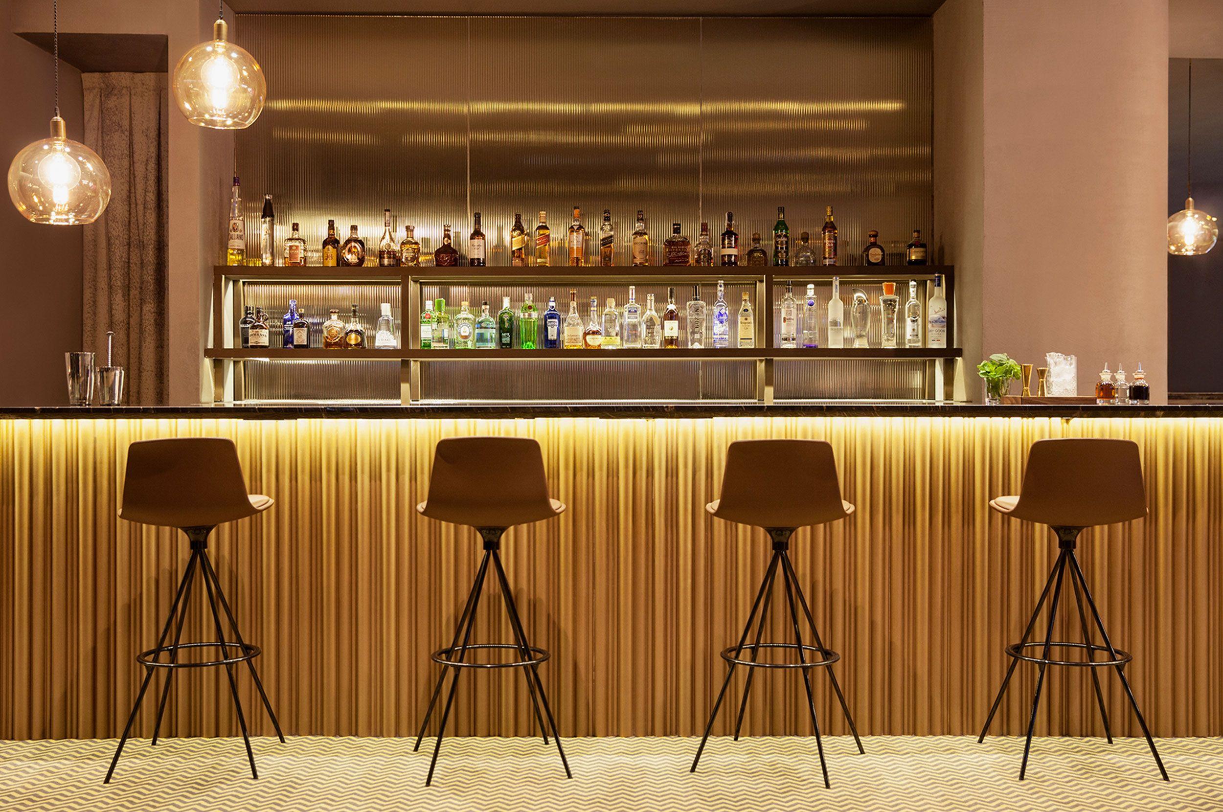 9c65f2baa6393540852e3d71c196c9c8 Frais De Bar Separation Cuisine Schème