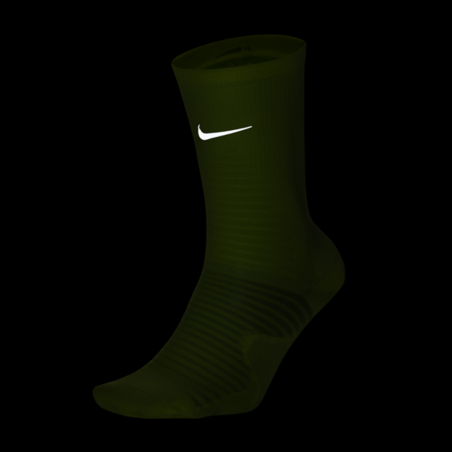 Sin almohadilla tomar el pelo  Spark Lightweight Crew Calcetines de running. Nike ES in 2020 | Running  socks, Nike running, Running