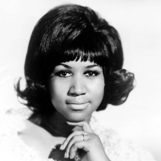 r & b singers | The 50 greatest female soul and r singers