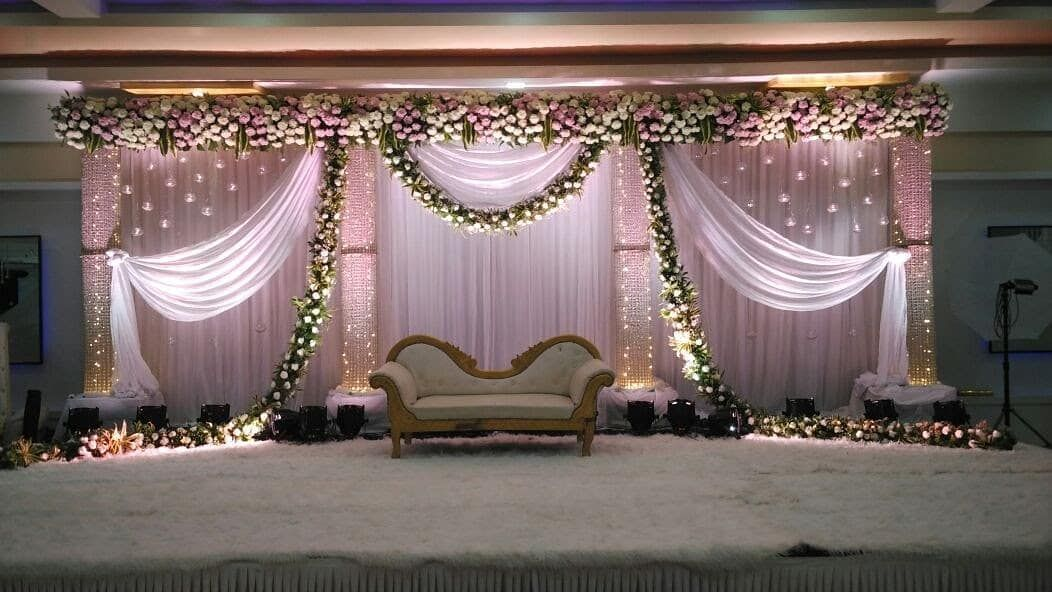 """Amaraay : The Event Diaries """"Simple yet Elegant. See the ..."""