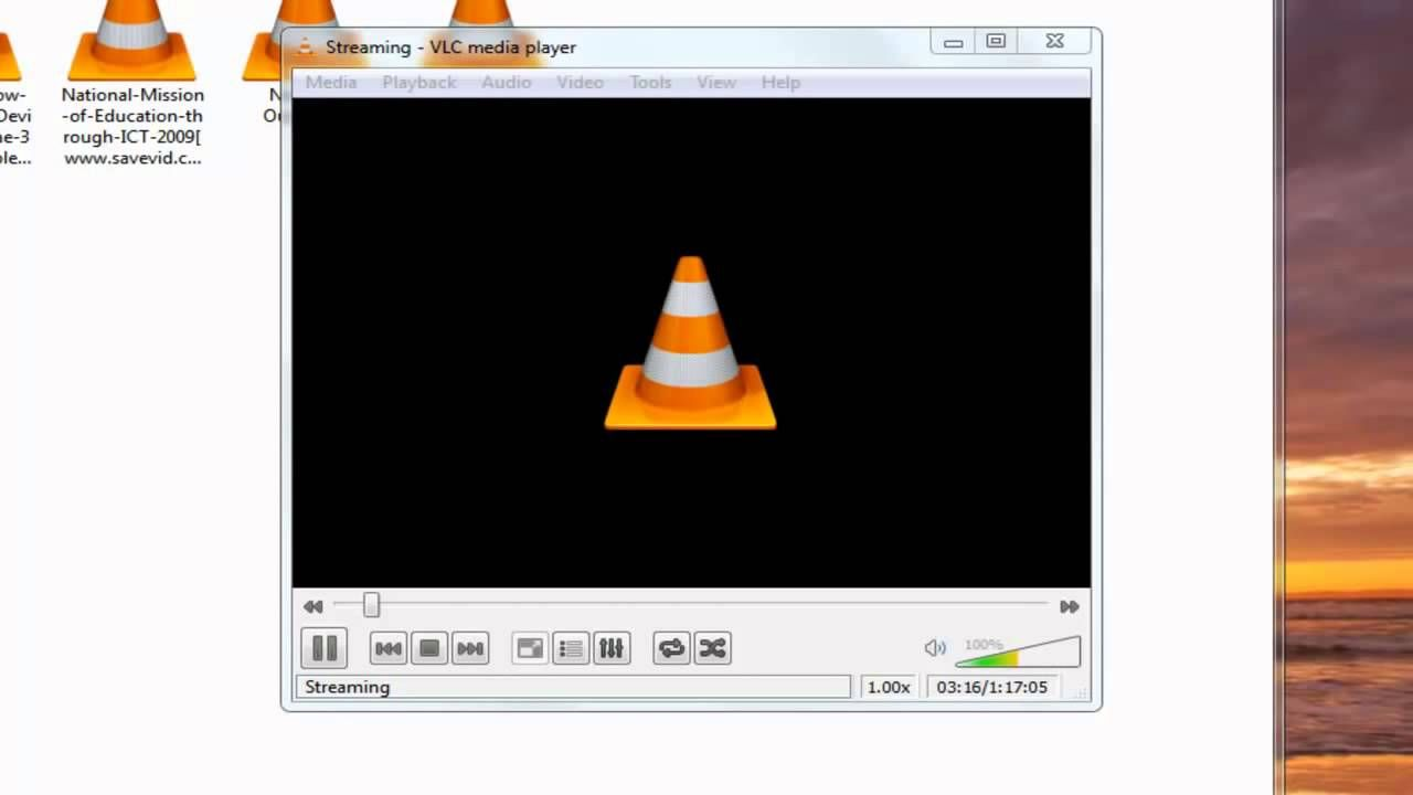 Any video converter software mpeg4 part 14 file