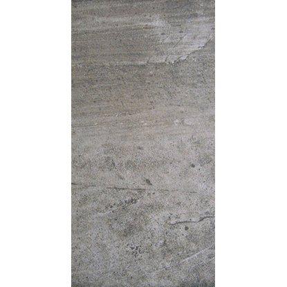 Parador Laminatboden Basic 400 M4v Eiche Kristallweiss Holzstruktur Kaufen Bei Obi Parador Laminat Laminatboden Laminat