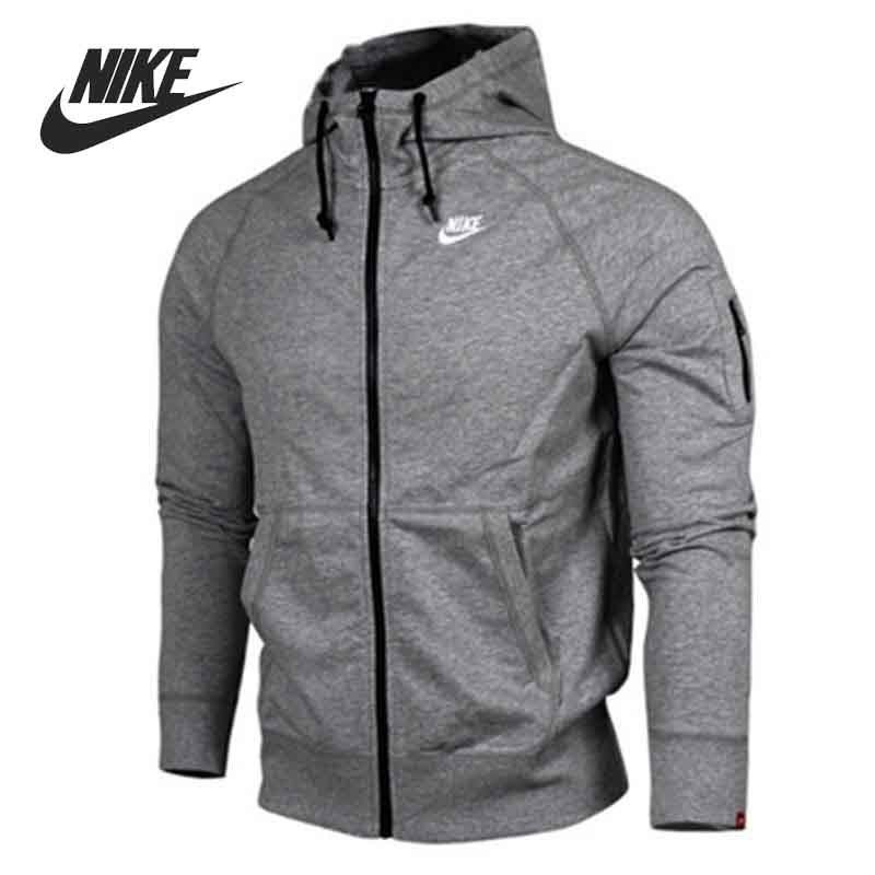 nike mens jackets sale
