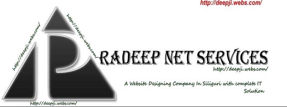 Website Designing Company In Siliguri Visit At Http Deepji Webs Com Website Design Web Development Company Business Promotion