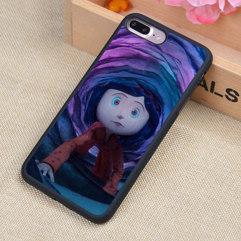 Funda iPhone No solo soy una cara bonita funda para iphone 4
